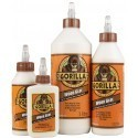 "Gorilla glue ""Wood"" 236ml"