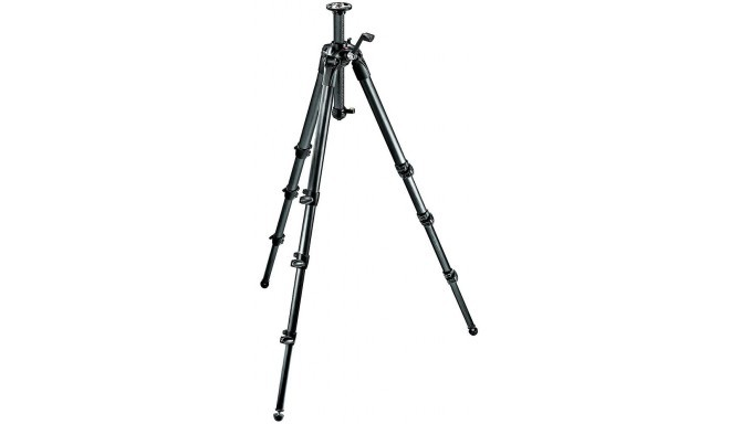 Manfrotto statiiv MT057C4-G