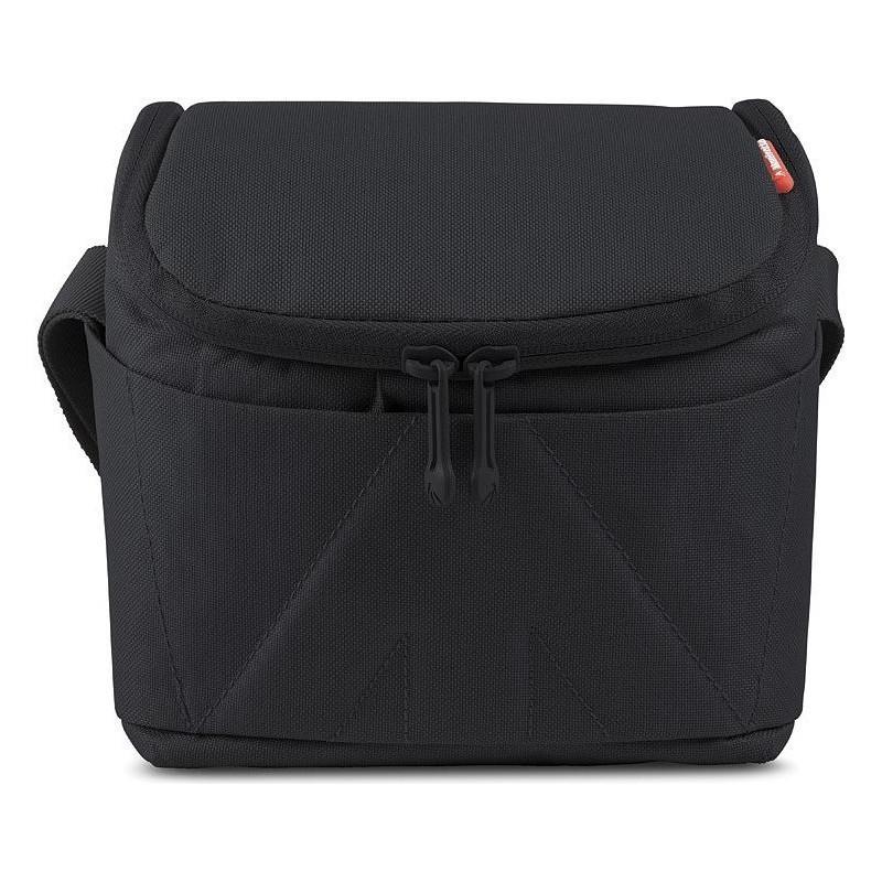 Manfrotto kott Amica 20 (MB SV-SB-20BB)