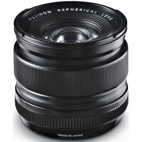 Fujinon XF 14mm f/2.8 R objektiiv