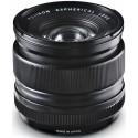 Fujifilm XF-14mm f/2.8 R objektiiv