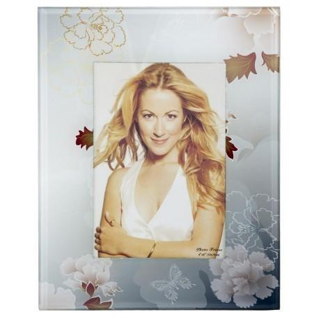 Photo frame Victoria Glass 10x15 (XZ11-44)