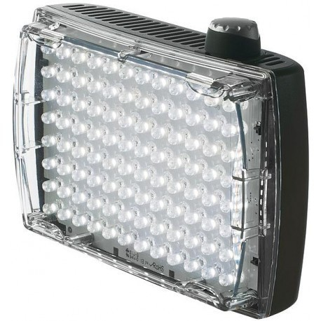 Manfrotto MLS900S Spectra 900 S LED