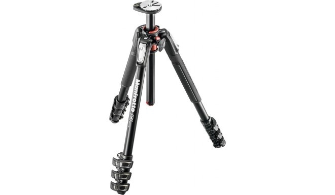 Manfrotto statiiv MT190XPRO4
