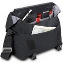 Manfrotto kott Allegra 30 (MB SV-M-30BB)