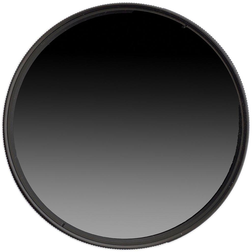 Hoya filter neutraalhall ND10 Graduated 52mm