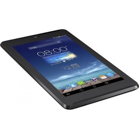 Asus FonePad 16GB, must