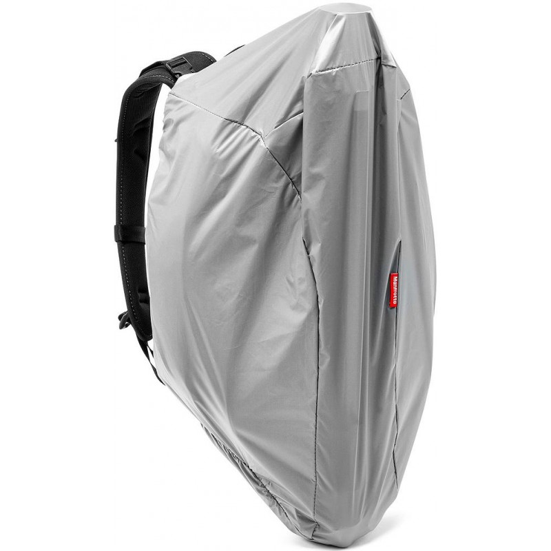Manfrotto kott Backpack 20 (MB MP-BP-20BB)