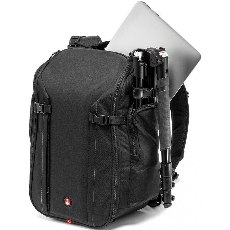 Manfrotto Professional Backpack 20 (MB MP-BP-20BB)
