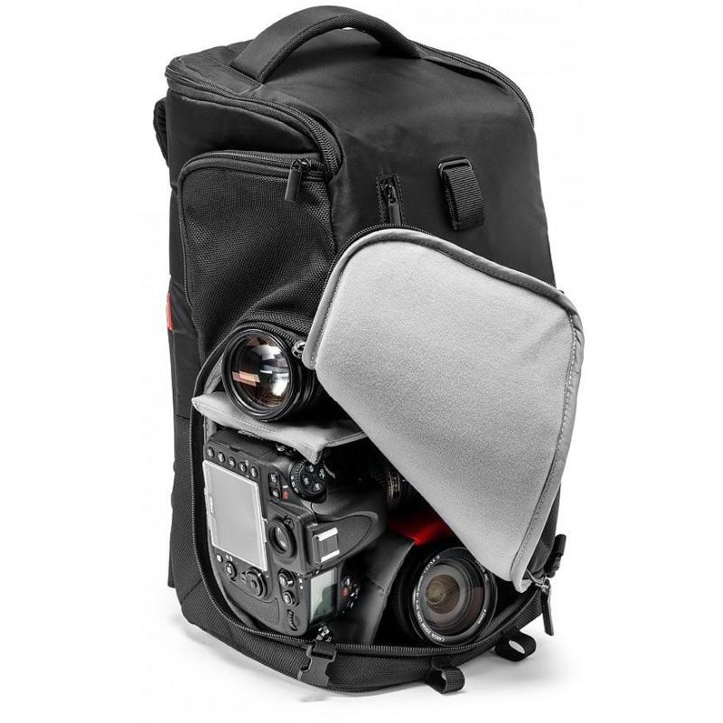 Manfrotto kott Tri Backpack M (MB MA-BP-TM)