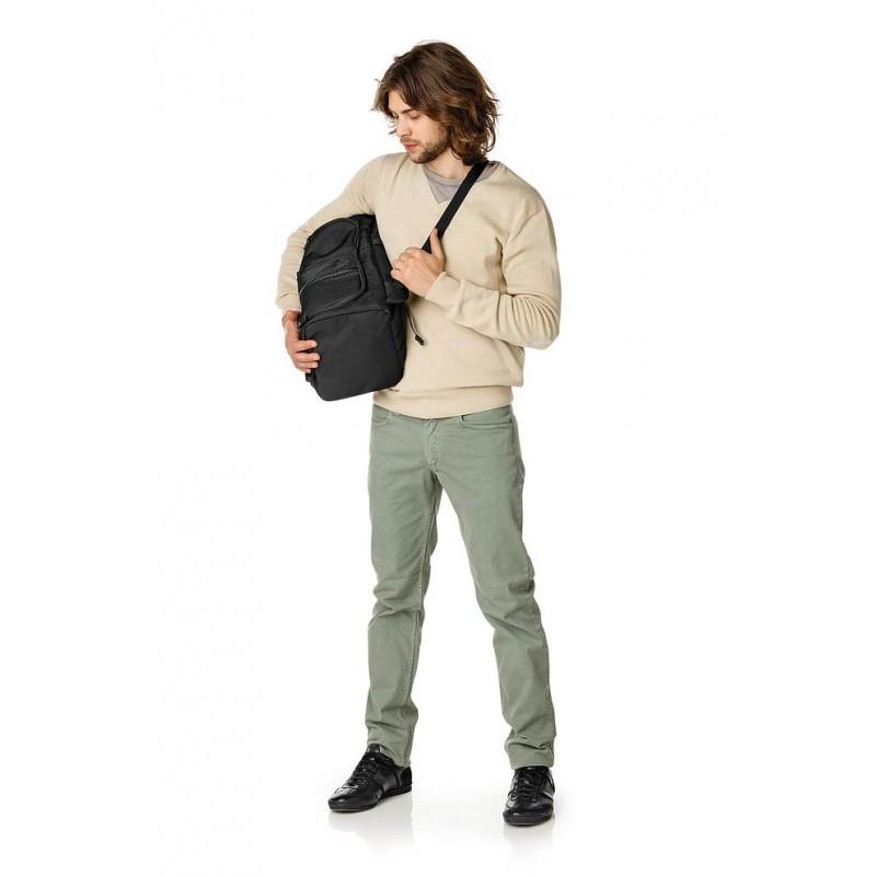 Manfrotto Advanced Tri Backpack Medium (MB MA-BP-TM)