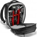 Manfrotto Advanced Gear Backpack Medium (MB MA-BP-GPM)