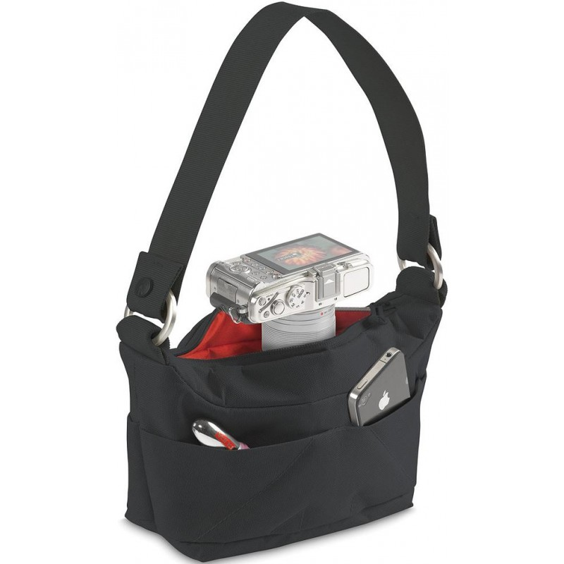 Manfrotto bag Amica 25W (MB SV-SBW-25BB)