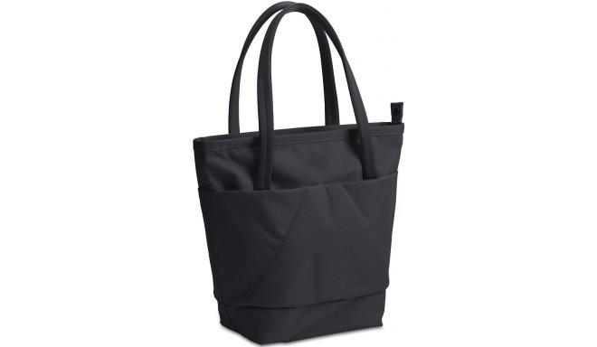 Manfrotto сумка Diva 15 (MB SV-TW-15BB), черный