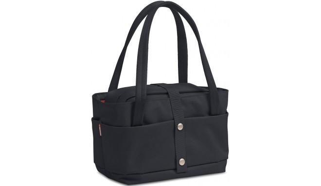 Manfrotto сумка Diva 35 (MB SV-TW-35BB), черный