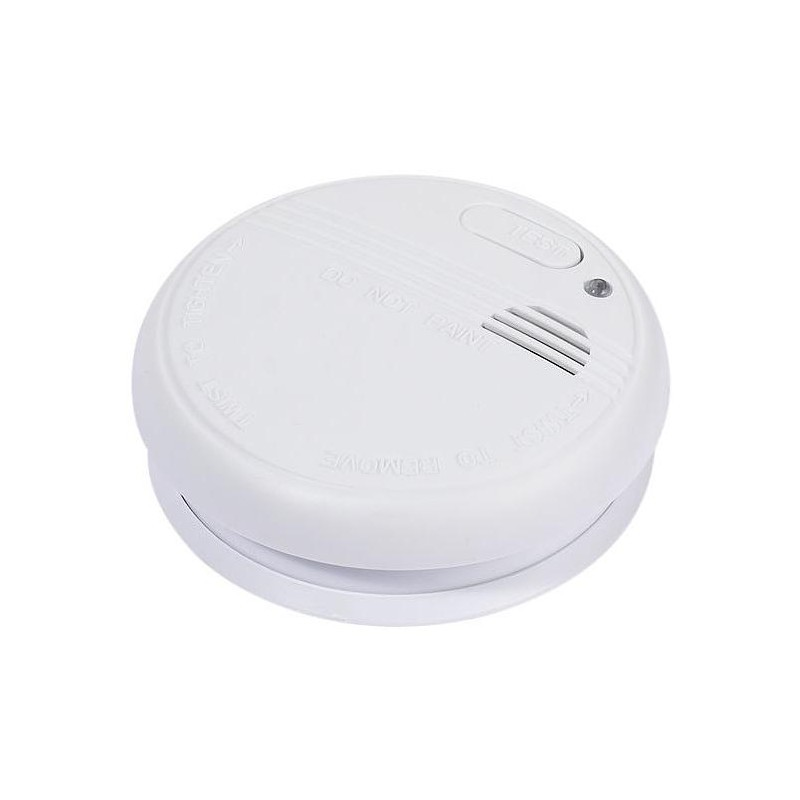 Vivanco smoke detector SD 3 (33510)