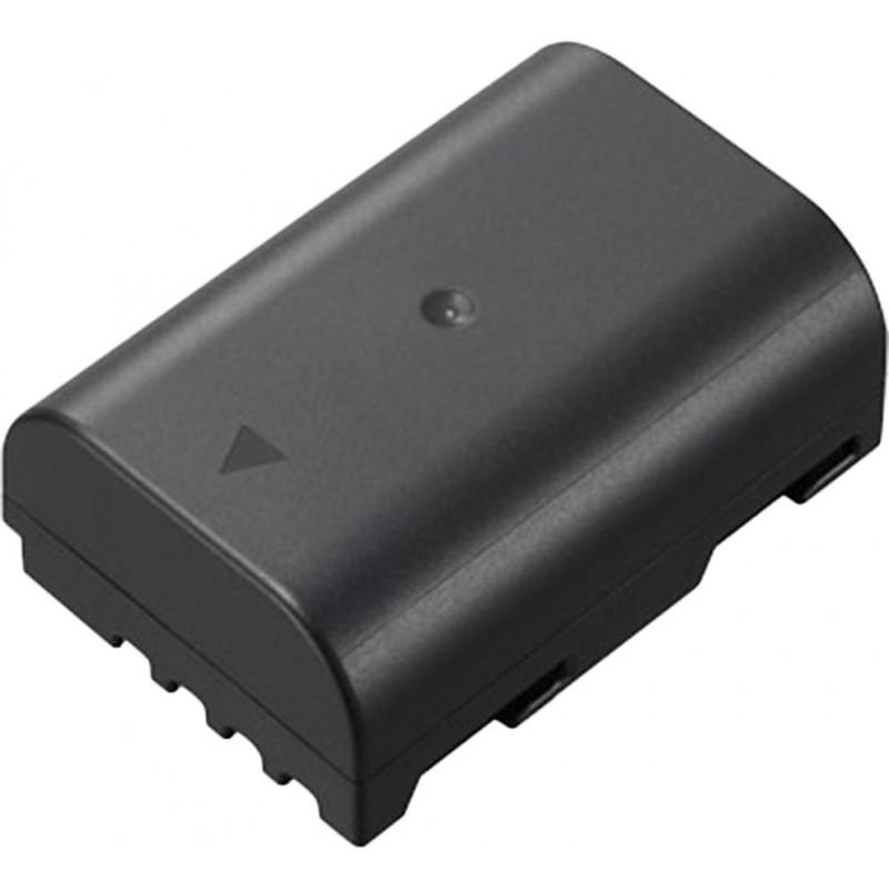 Panasonic aku DMW-BLF19