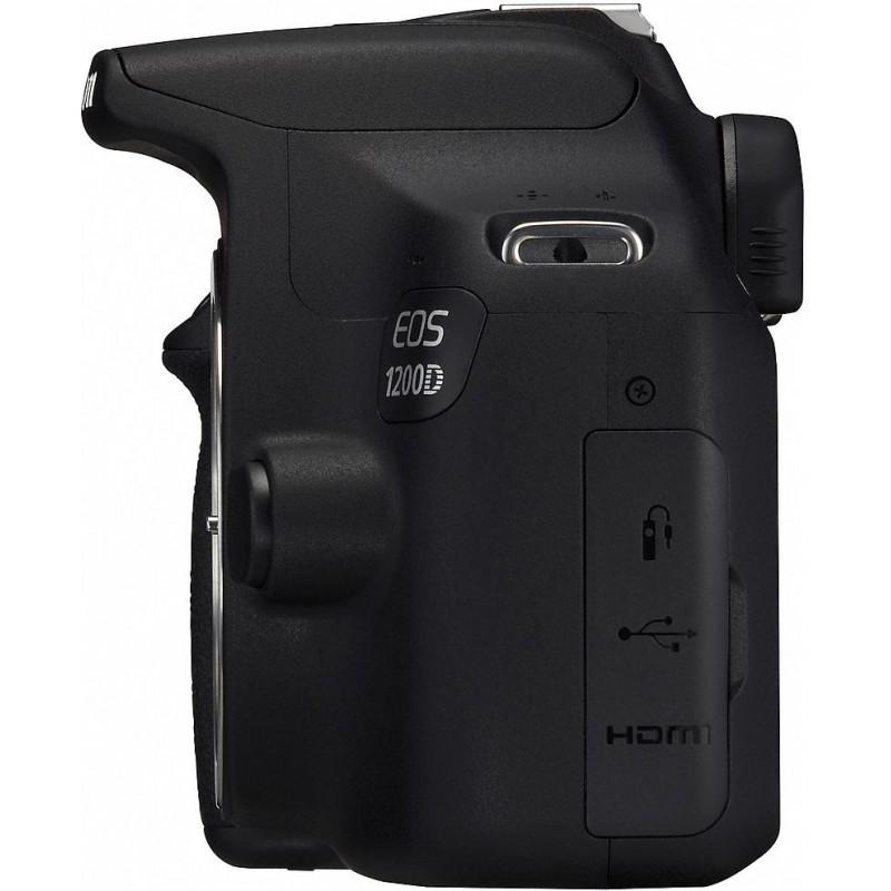 Canon EOS 1200D  kere