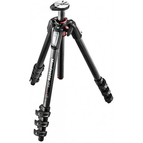 Manfrotto statiiv MT055CXPRO4