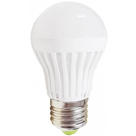 Omega LED лампа E27 9W 3000K (42038)