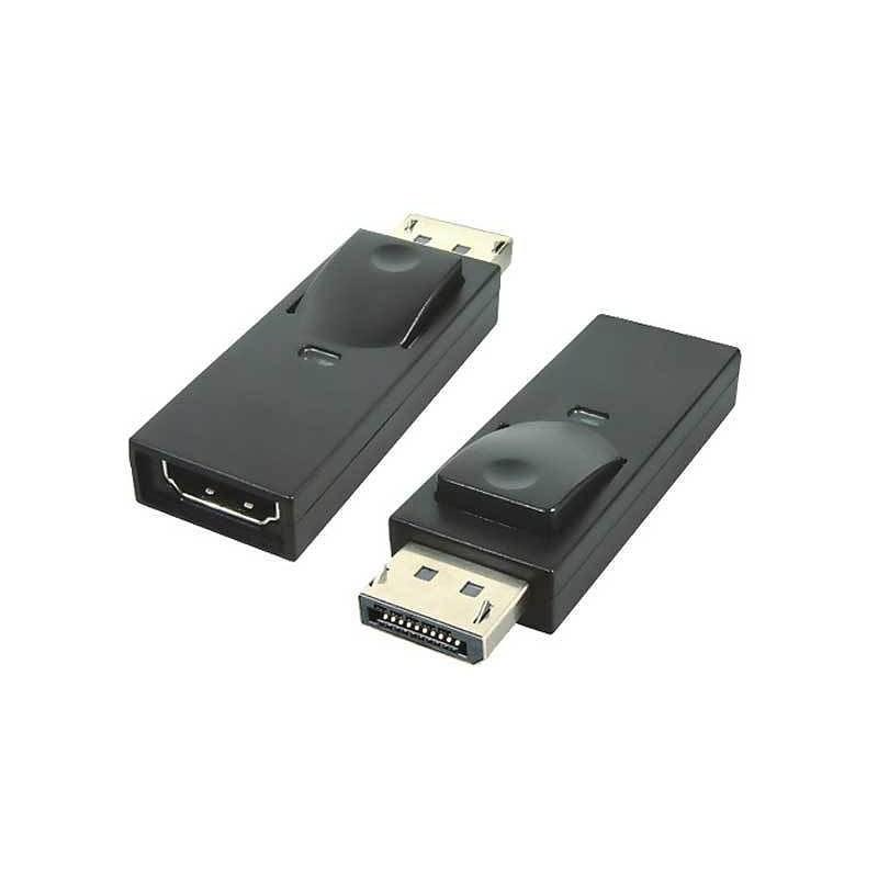 Vivanco Adapter DisplayPort