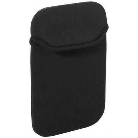"Teccus чехол для планшета Pouch NSE7BL 7"", чёрный (33938)"