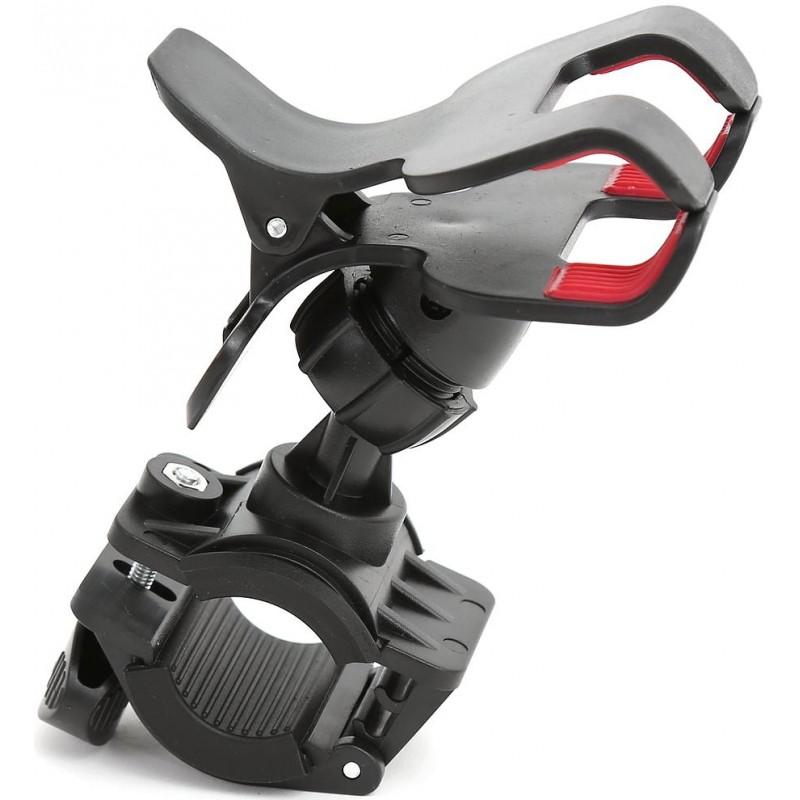 Fiesta велосипедное крепление для телефона Shears (42023)