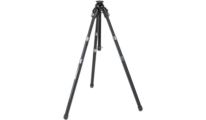 Manfrotto statiiv Neotec 458B
