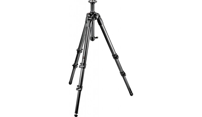 Manfrotto statiiv MT057C3