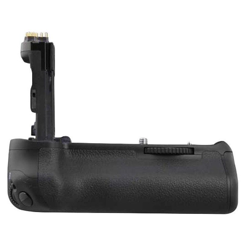 BIG akutald Canonile BG-E14 (425507)