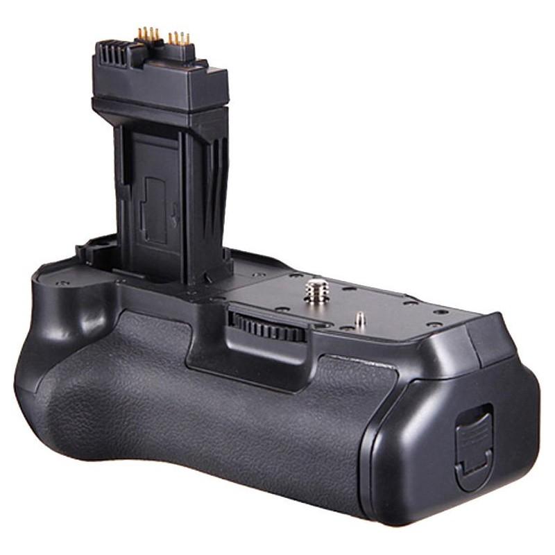 BIG akutald Canonile BG-E8 (425501)