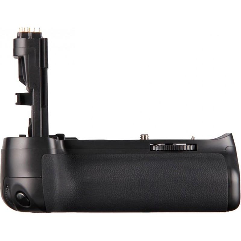 BIG akutald Canonile BG-E9 (425502)