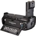 BIG patareitald Canonile BG-E7 (425503)