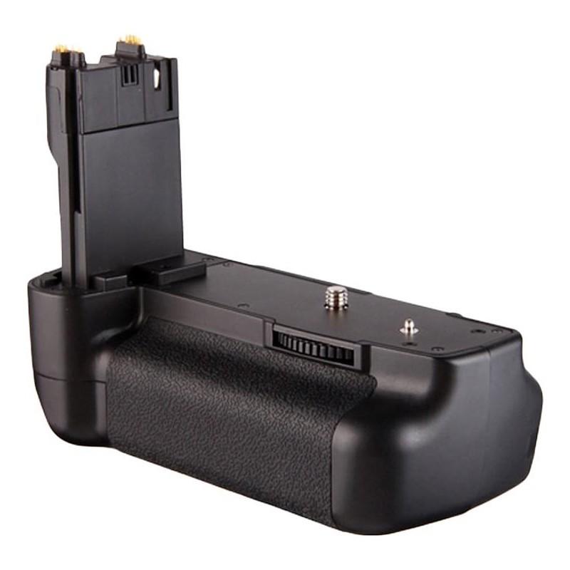 BIG akutald Canonile BG-E6 (425505)