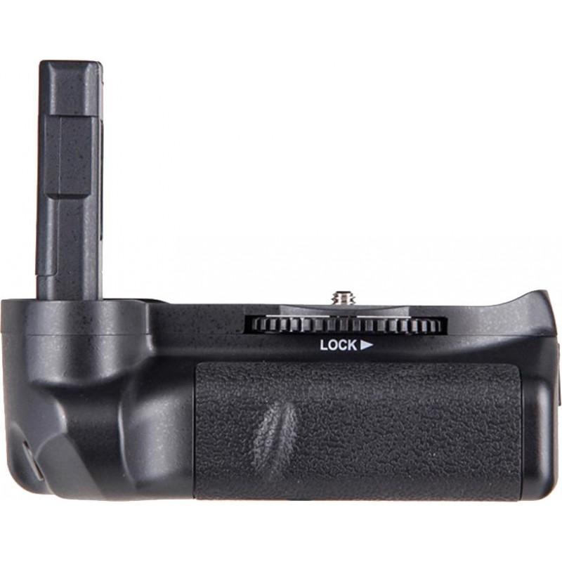 BIG battery grip for Nikon ND-5100 (425521)