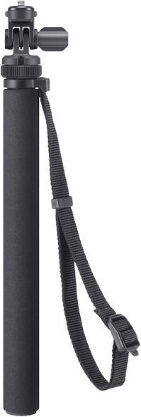 Sony Action Cam käsistatiiv VCT-AMP1