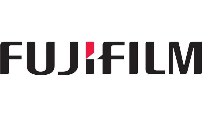 Fuji papīrs CA 30,5cm x 93m, glancēts