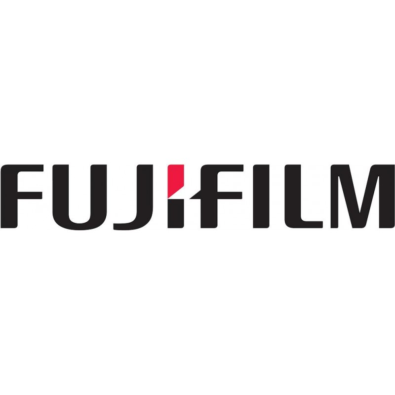 Fuji CA 30,5 X 93 Glossy