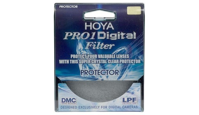 Hoya filter Protector Pro1 Digital 40,5mm