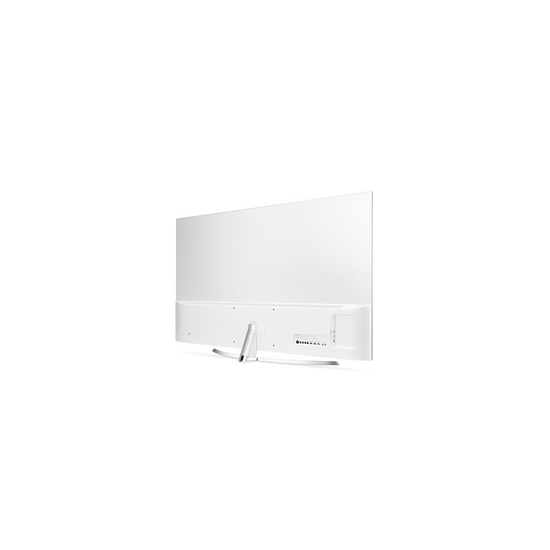 lg 55uh950v 55 140 cm smart tv 3d tvs photopoint. Black Bedroom Furniture Sets. Home Design Ideas