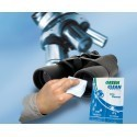 Green Clean Lens Cleaner LC-7010 - 10 tk.