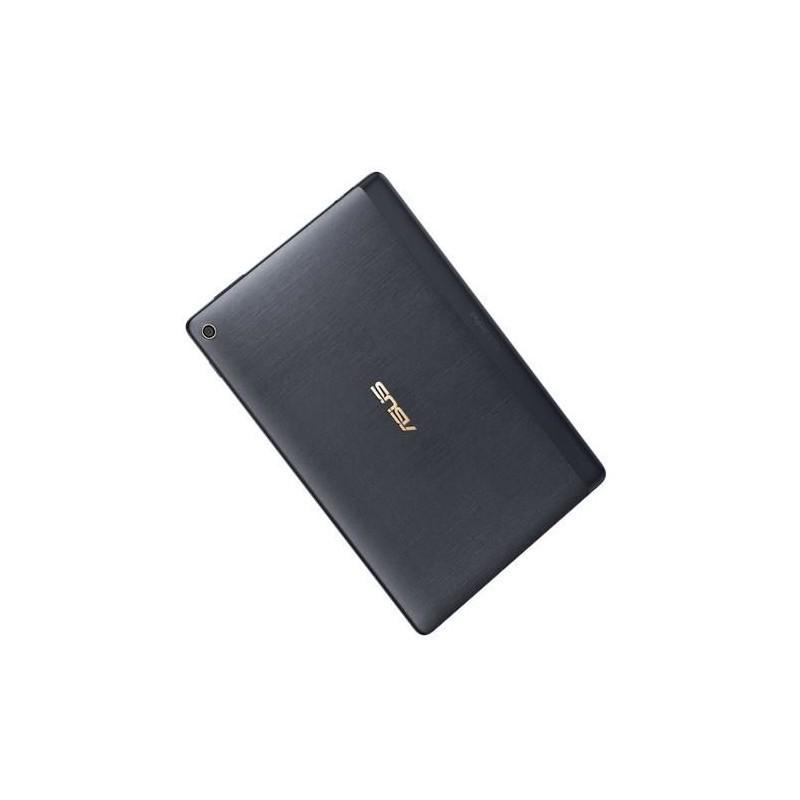tablet zenpad z301m 10 16gb z301m 1d011a asus tahvelarvutid photopoint. Black Bedroom Furniture Sets. Home Design Ideas