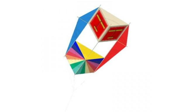 ''Gacek'' kite