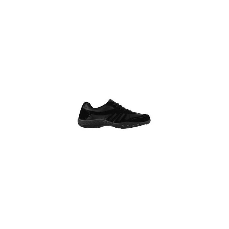 015d7051b7da Skechers Modern Ladies Shoes - Shoes - Photopoint