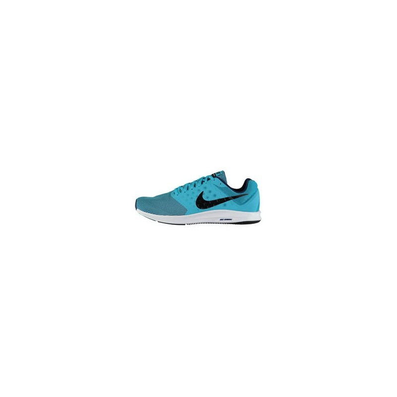 1150267a93f21 Nike Downshifter 7 Mens Trainers - Training shoes - Photopoint
