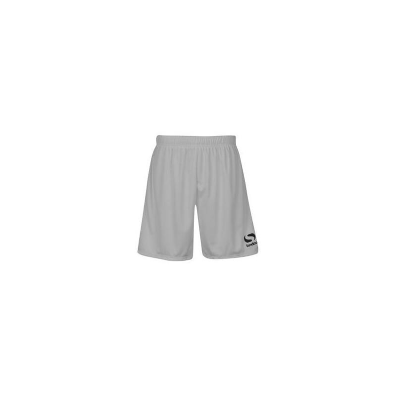 Sondico Homme Core Football Shorts Short De