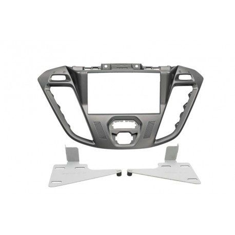 b95669a6afe Auto | Lampa - Motip - Dupli-Color - Garmin - Osram - All Ride ...