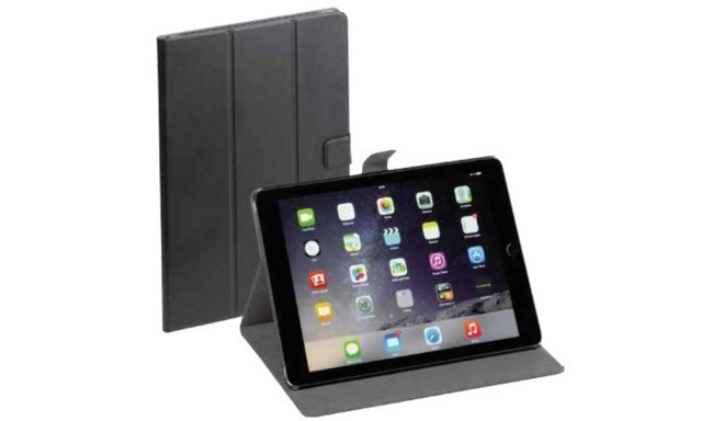 "Vivanco kaitseümbris iPad Pro 10.5"" (37632)"