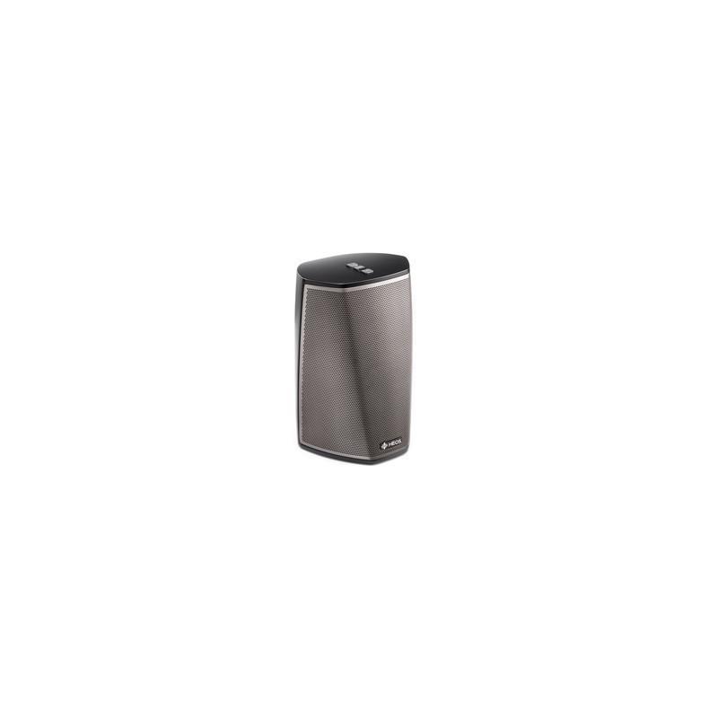 08c3b88068b Denon juhtmevaba kõlar HEOS 1 HS2 - Juhtmevabad kõlarid - Photopoint