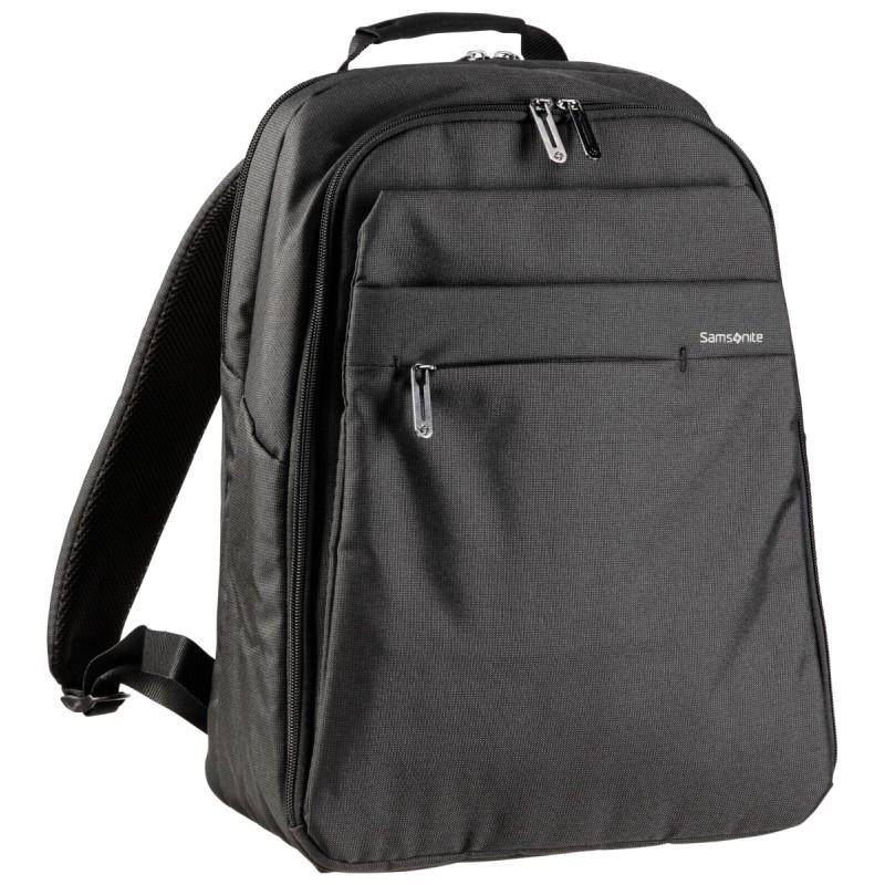 ddeab035454 Samsonite seljakott Network 2 Laptop Backpack - Seljakotid, kotid ja ...